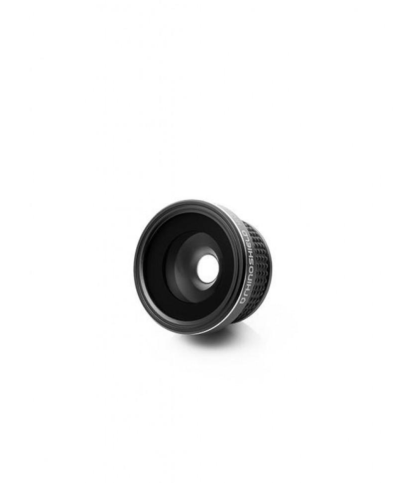 RhinoShield Lens Fish Eye