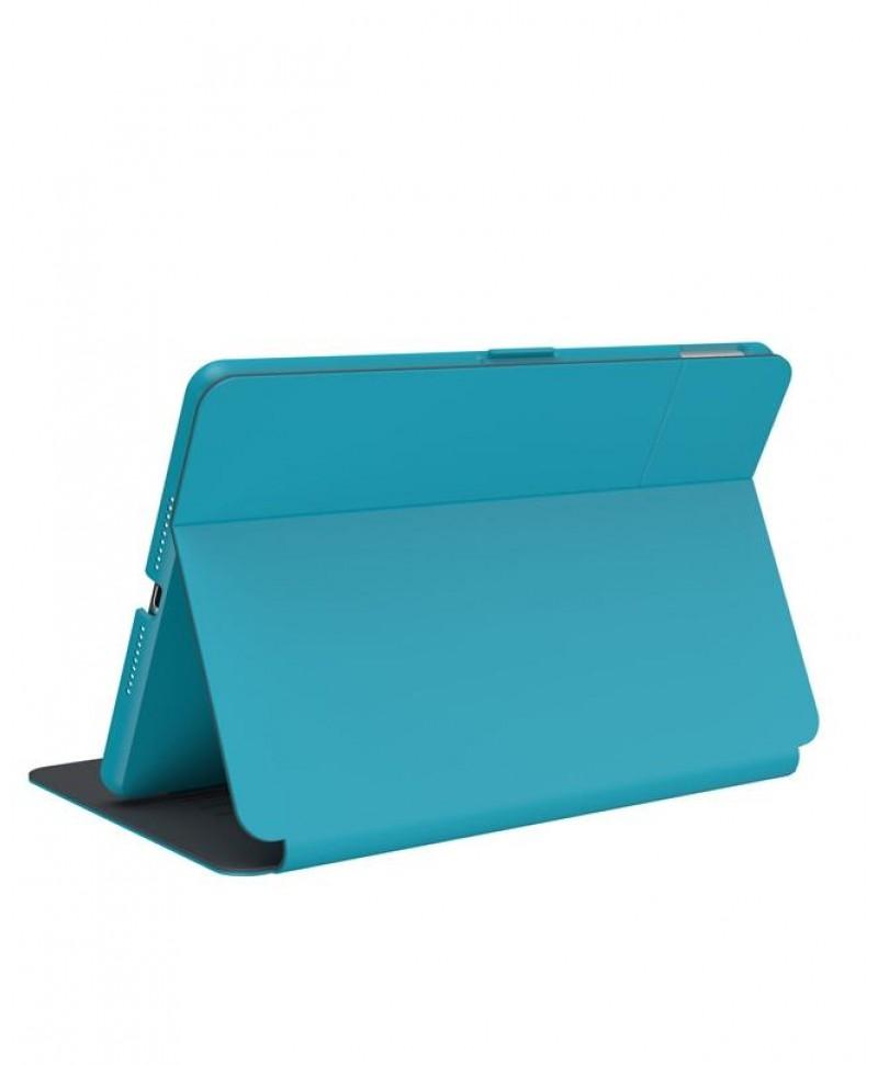 Speck Balance Folio iPad 10.2-inch case