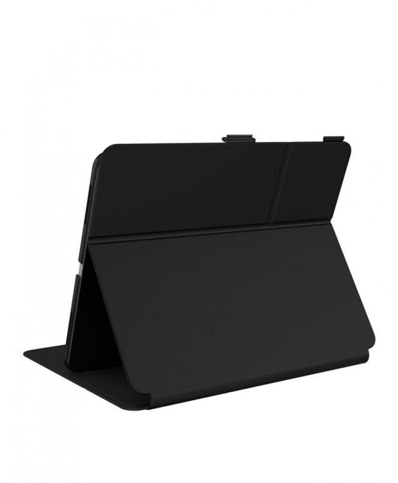Speck Balance Folio iPad Pro 11-inch (2020) case