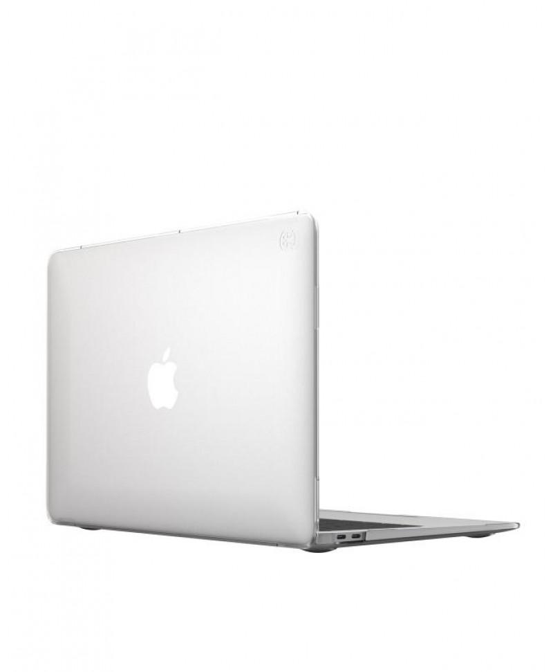 """Speck SmartShell MacBook Air 13"""" 2020 Case"""