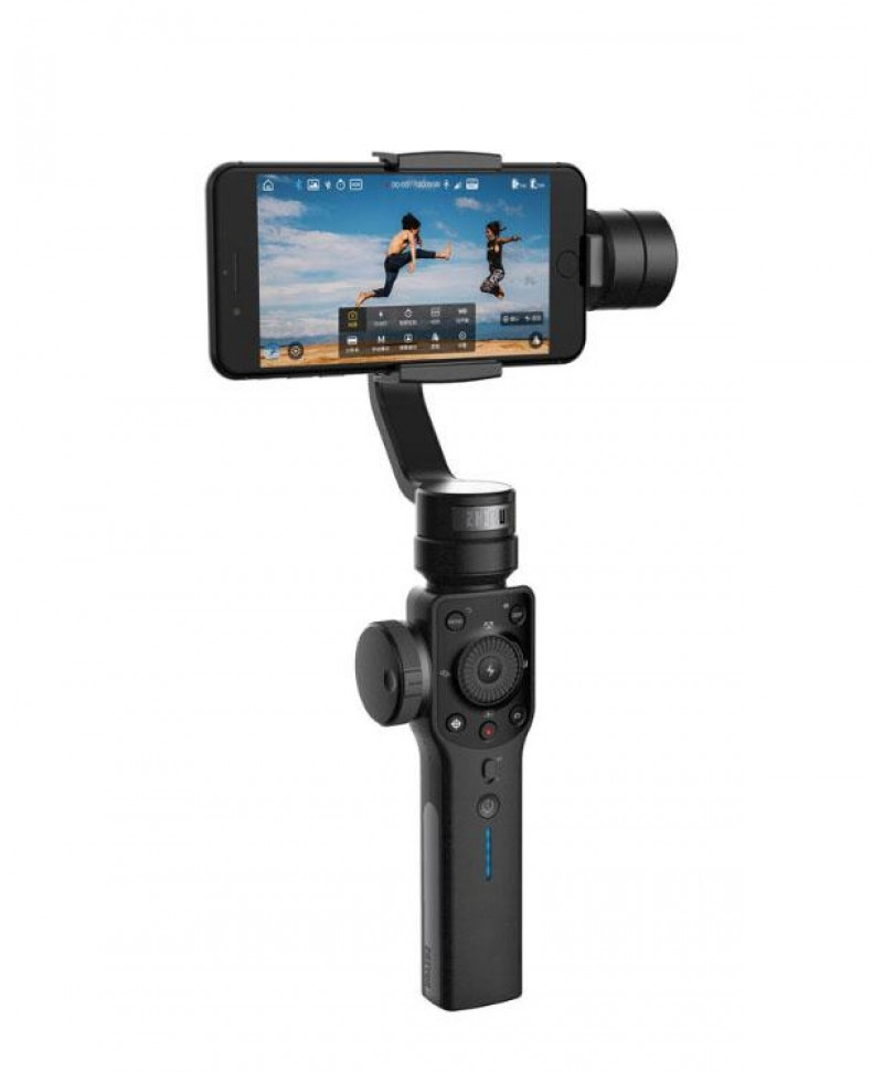 Zhiyun Smooth 4 Gimbal Stabilizer