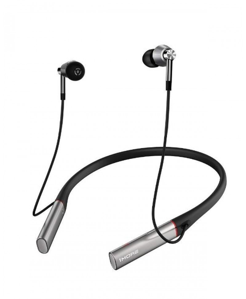 1MORE Triple Drivers Bluetooth In-Ear Headphones (E1001BT)