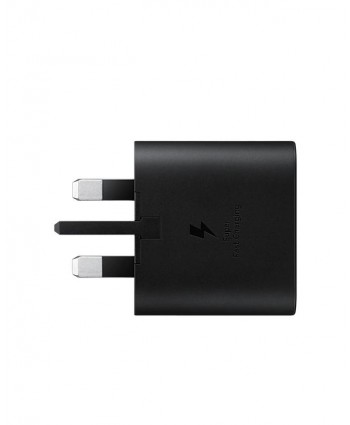 Samsung 25W PD Travel Adaptor