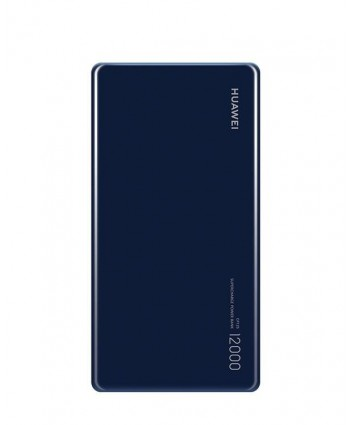 Huawei 12000mAh 40W SuperCharge Power Bank