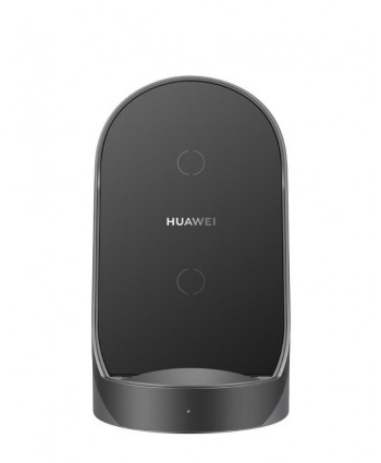 Huawei SuperCharge Wireless Charger Stand (40W)