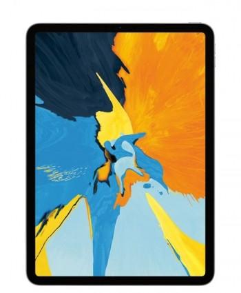 Apple iPad Pro (11-inch) 64GB WiFi, Pre-owned