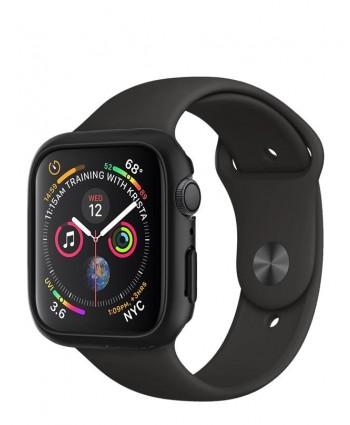 Spigen Apple Watch Series 5 / 4 (40mm) Case Thin Fit