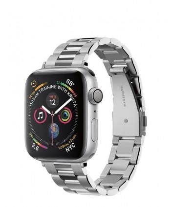 Apple Watch 40mm / 38mm Watch Band Modern Fit