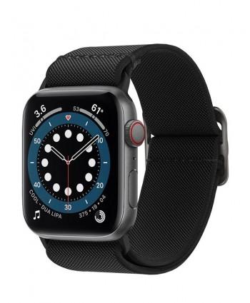Spigen Apple Watch 44mm / 42mm Band Watch Lite Fit