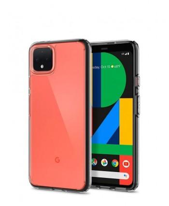 Spigen Pixel 4 Case Ultra Hybrid