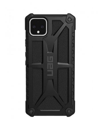 UAG Monarch Series Google Pixel 4 XL Case
