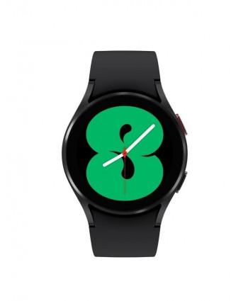 Samsung Galaxy Watch4 Bluetooth (40mm) Black