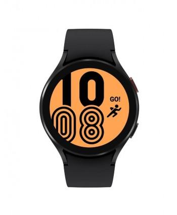 Samsung Galaxy Watch4 Bluetooth (44mm) Black