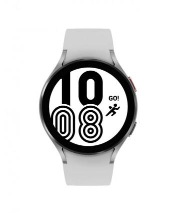 Samsung Galaxy Watch4 Bluetooth (44mm) Silver