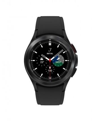 Samsung Galaxy Watch4 Classic Bluetooth (46mm) Black