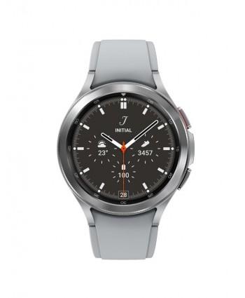 Samsung Galaxy Watch4 Classic Bluetooth (46mm) Silver