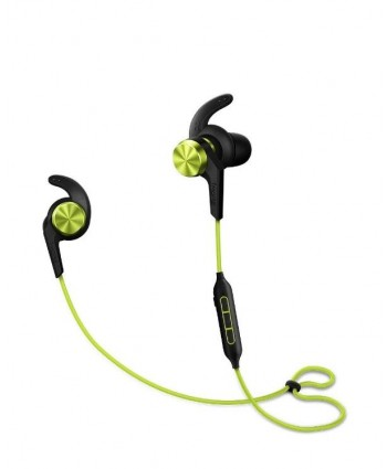 1MORE iBFree Sport Bluetooth In-Ear Headphones (E1018BT)