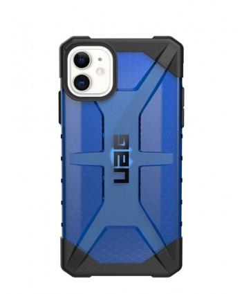 UAG Plasma Series iPhone 11 Case