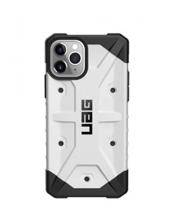 UAG Pathfinder Series iPhone 11 Pro Case