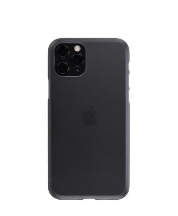 Power Support Air Jacket case for iPhone 11 Pro