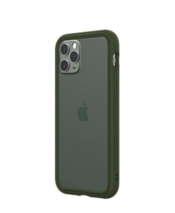 RhinoShield CrashGuard NX Case for iPhone 11 Pro / Xs