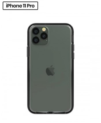 Mous iPhone 11 Pro Case Clarity
