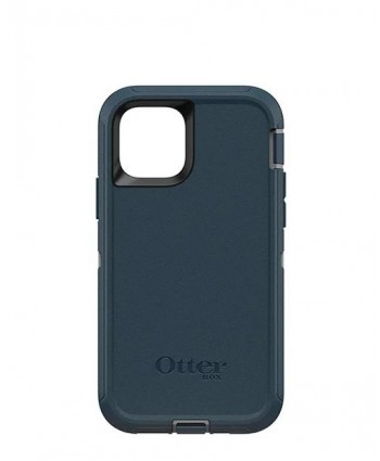Otterbox iPhone 11 Pro Defender Series Screenless Edition Case