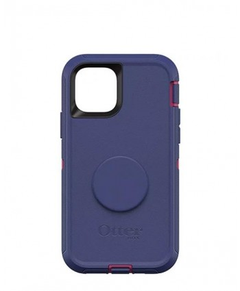 Otter + Pop iPhone 11 Pro Defender Series Case