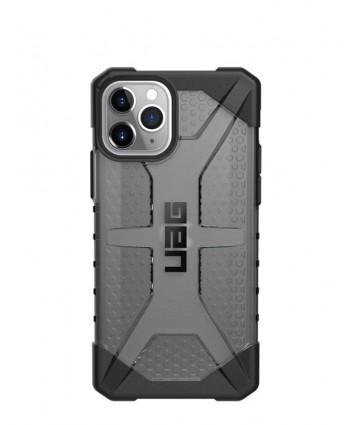 UAG Plasma Series iPhone 11 Pro Case