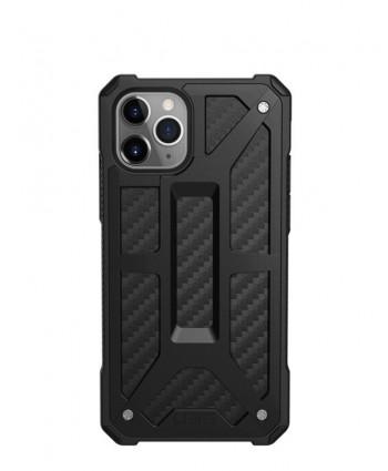 UAG Monarch Series iPhone 11 Pro Case