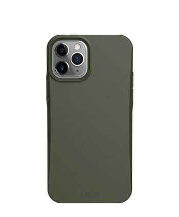 UAG Biodegradable Outback Series iPhone 11 Pro Case