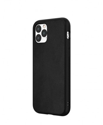 RhinoShield SolidSuit Case for iPhone 11 Pro