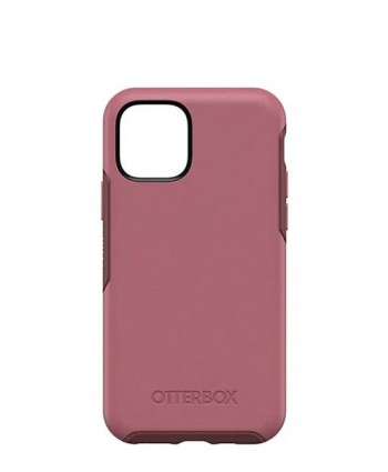 Otterbox iPhone 11 Pro Symmetry Series Case