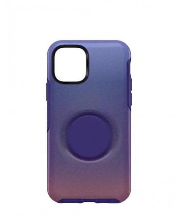 Otter + Pop iPhone 11 Pro Symmetry Series Case