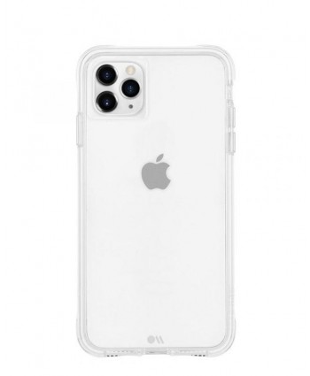 Case-Mate Tough Clear Case for iPhone 11 Pro