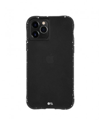 Case-Mate Tough Speckled case for iPhone 11 Pro (Black)