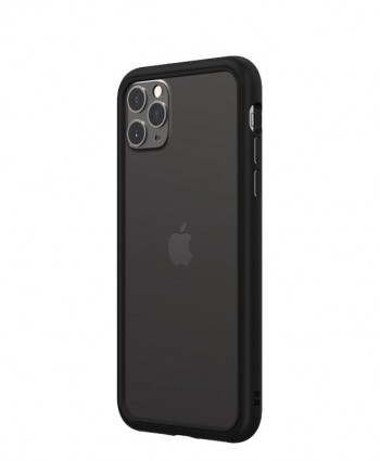 RhinoShield CrashGuard NX Case for iPhone 11 Pro Max / Xs Max