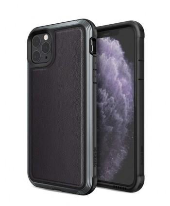 X-Doria iPhone 11 Pro Max Case Defense Lux