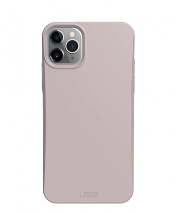UAG Biodegradable Outback Series iPhone 11 Pro Max Case