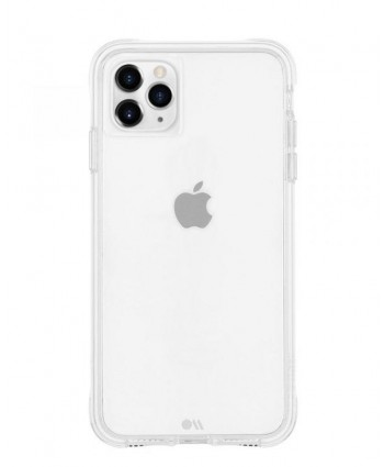 Case-Mate Tough Clear Case for iPhone 11 Pro Max