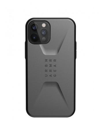 UAG Civilian Series iPhone 12 / 12 Pro Case