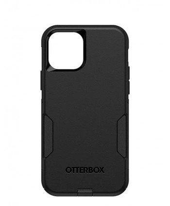 Otterbox Commuter Series Case for iPhone 12 / 12 Pro