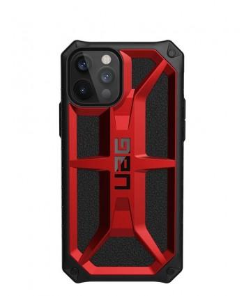 UAG Monarch Series iPhone 12 / 12 Pro Case