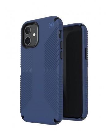 Speck Presidio2 Grip iPhone 12 / 12 Pro case