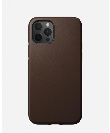 Nomad Rugged Case for iPhone 12 / 12 Pro