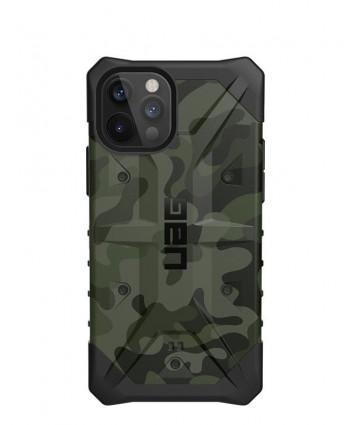 UAG Pathfinder SE Series iPhone 12 / 12 Pro Case