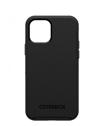 Otterbox Symmetry Series Case for iPhone 12 / 12 Pro