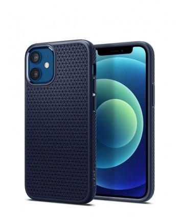Spigen iPhone 12 Mini Case Liquid Air