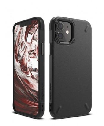 Ringke Onyx Case for iPhone 12 Mini