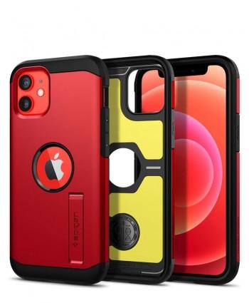 Spigen iPhone 12 Mini Case Tough Armor